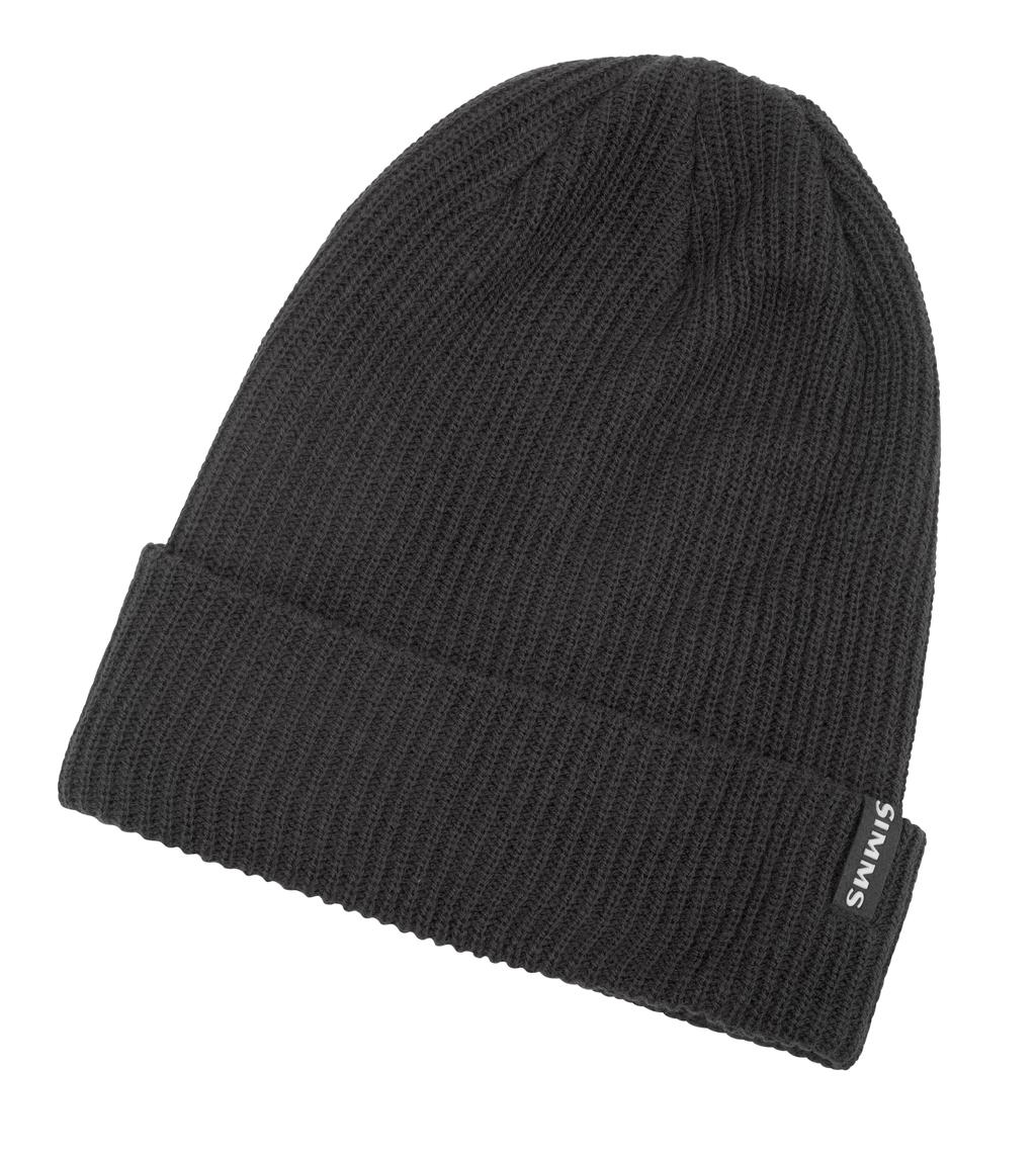 b1994fbdc40 příjemná zimní čepice simms
